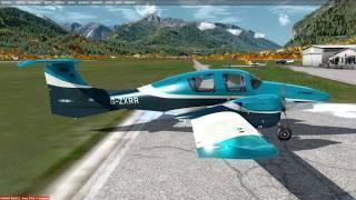 DIAMOND DA62 TWIN AIRCRAFT - Free video search site - Findclip Net