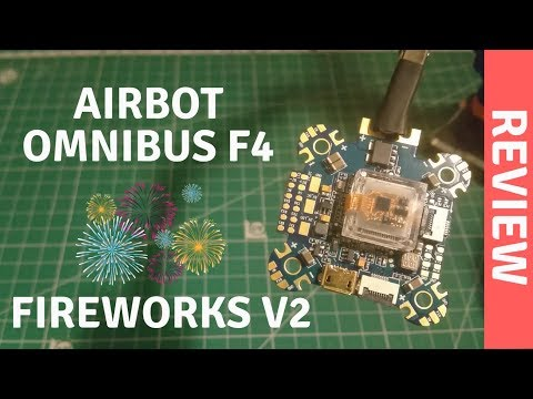 review--airbot-omnibus-f4-fireworks-v2