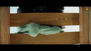 Funny Scene From Baywatch I Dwayne Johnson I Alexandra Daddario I Priyanka Chopra