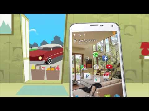 Video of Mobie360 Beta
