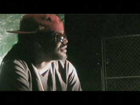"Fire Torch - ""Heart Of Love"" (Birthday Riddim) Music Video"