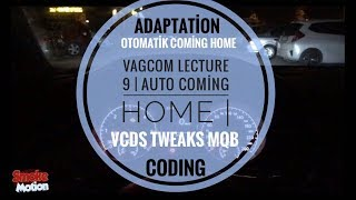 coming home vcds vw golf - मुफ्त ऑनलाइन वीडियो