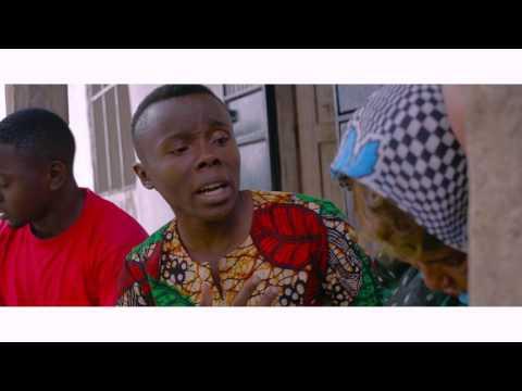 Kingwendu Family  Talaka  Official Video