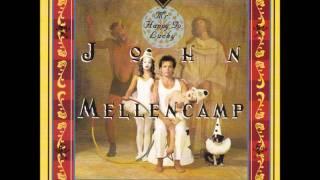 John Mell The Full Catasrophe