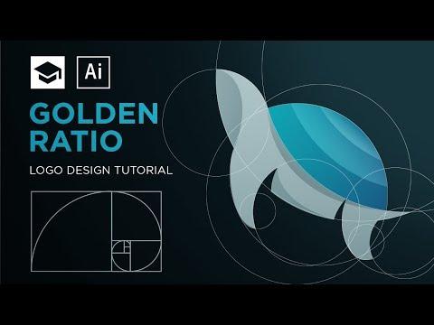 mp4 Round Architecture Logo, download Round Architecture Logo video klip Round Architecture Logo