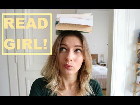 Die 5 besten, inspirierenden GIRLBOSS Bücher I Job, Karriere, Selbstbewusstsein
