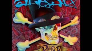 Slash - Gotten (feat. Adam Levine of Maroon 5) (HQ)