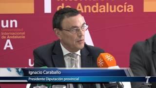 Encuentro iberoamericano autoridades