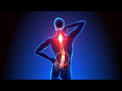 Лечение гиперплазии предстательной железы лазером