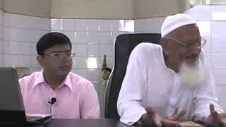 Molana Ishaq Answer & Questions Set 43