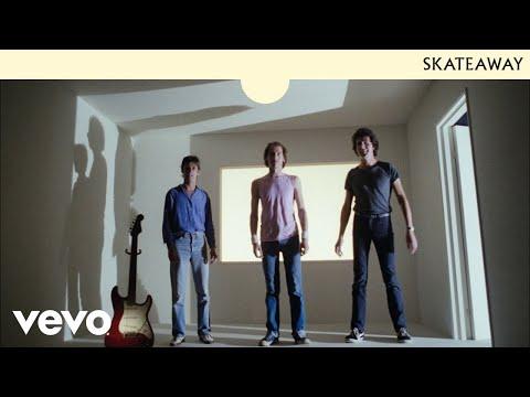 Dire Straits - Skateaway