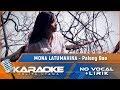 Download Lagu Paleng Bae Karaoke - Mona Latumahina Mp3 Free
