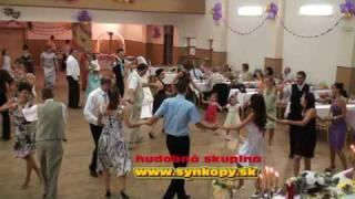 BARDEJOV SYNKOPY, Www.synkopy.sk