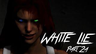 [SFM] White Lie Ep3: Ashes Beneath Part 2a