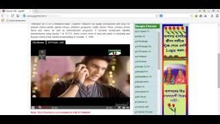bdix bd online tv - मुफ्त ऑनलाइन वीडियो