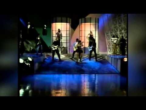 Alejandra Guzmán / Hey! Güera (Video Oficial) - Musical HD