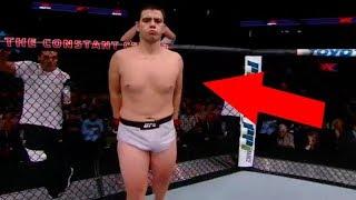 deportes fuertes fases de boxeo y MMA