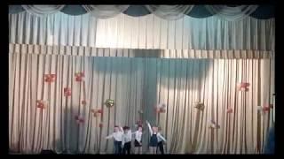 #танцы Танцевальный конкурс ..детские выступления.концерт онлайн