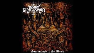 Beast Conjurator - Summoned to the Abyss [Full Album]