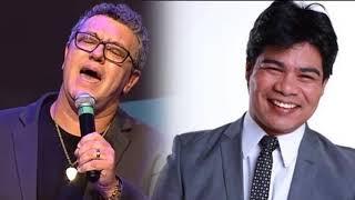 Bomba! Vaza áudio do cantor Nani Azevedo detonando Samuel Mariano