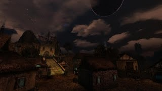 Annastia - The Morrowind Fighting Fantasy Trailer