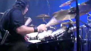 Dimmu Borgir - Mourning Palace live '' The Invaluable Darkness''