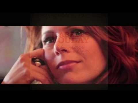 Isabelle Boulay - Deranger les pierres