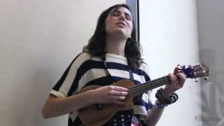 Absolutely Smitten (Live) by Dodie Clark