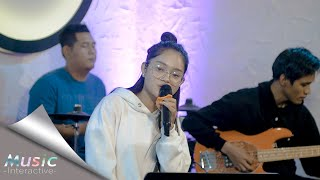 Safira Inema - Lungo'O (Official Music Live) Lungo'O Yen Pancen Kowe Wes Ra Tresno