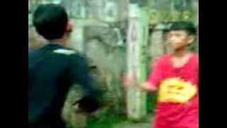 Joget  Cabe Mp3