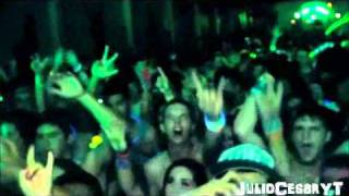 DJ Felli Fel - Boomerang REMIX ft. Akon, Pitbull, Jermaine Dupri - Electro House