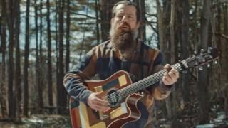 """Sean Rowe - """"I'll Follow Your Trail"""""""
