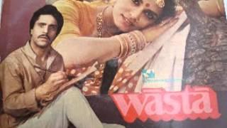 wasta manna da song - YouTube