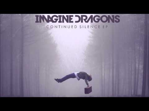 Imagine Dragons |  Radioactive  | full deluxe edition album free download.