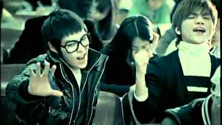 BIGBANG - BABYBABY