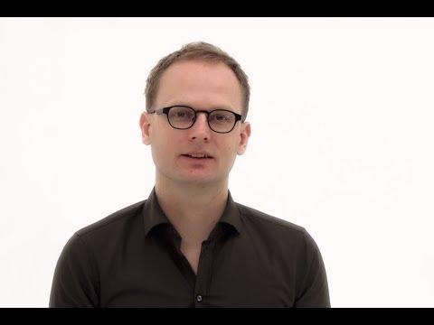 Arnold Vonk, Nieuws- en opiniemaker