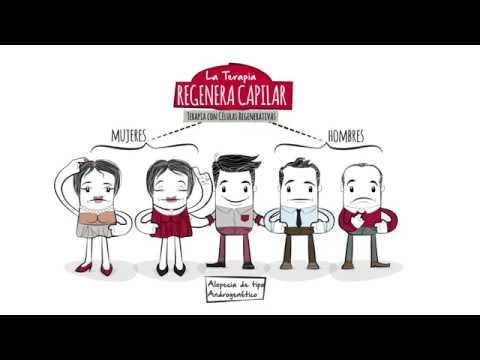 Vídeo para Videoscribing by Primera Plana para Svenson