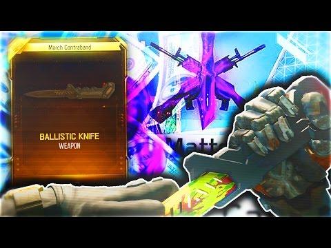 Fortnite How To Get Disco Camo