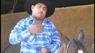 Video Mi Llano Adentro de Ivan Arevalo