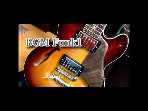 ギターメインのBGMを制作します ご要望に応じて様々な曲調のBGMを制作します! イメージ1