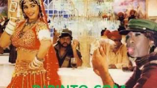 Gambar cover Bally Sagoo - Choli Ke Peeche (dj pinto refix)