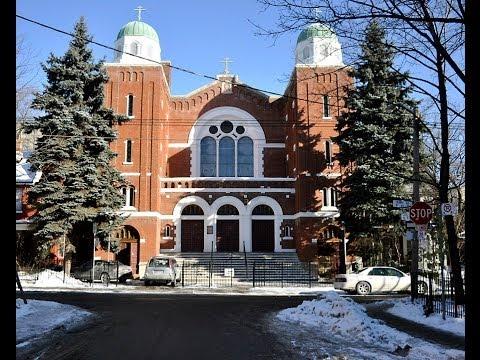 Абовян церковь фото