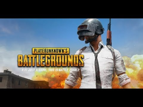 PUBG Mobile: How to Play Without WIFI (Android)