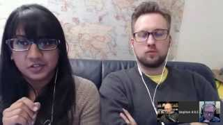 Live Q&A 3 With PenHabit, GourmetPens, And MrEricOrozco