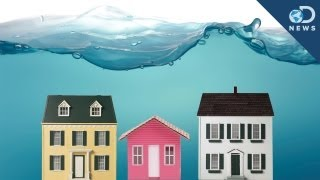 Can We Build Cities Under Water?