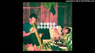 Freddie Gibbs - Crushed Glass /Slowed