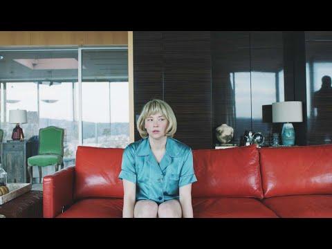 Глотай - Фильм 2020 - трейлер
