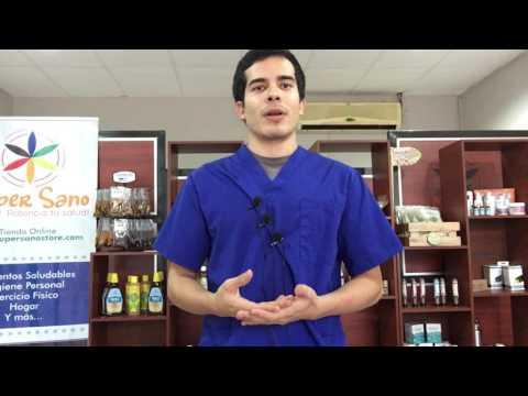 Medtronic precio de la bomba de insulina