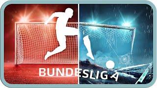 Die Wahrheit über die Bundesliga