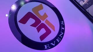 EF Events Brasov - Dj Mc #Show